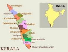 1b Kerala