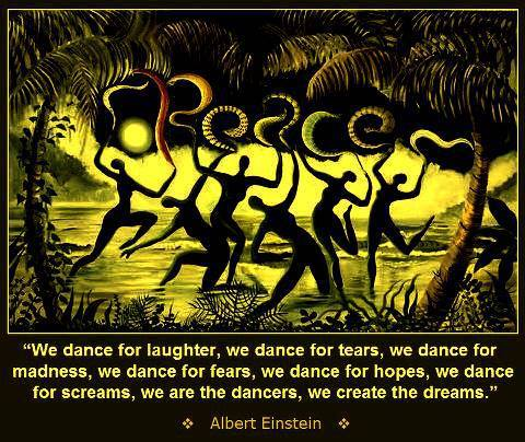 11y Dance