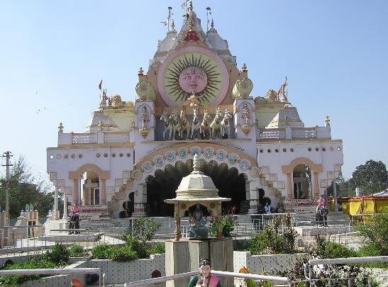34d Gujarat