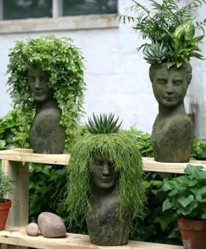 1 Garden Mundus