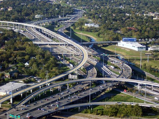 10HighwayInterchangeHoustonTexas