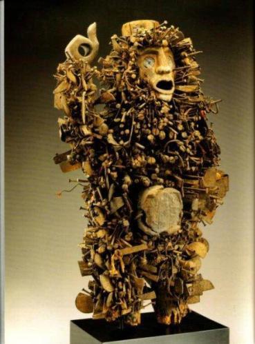 african-dolls-006
