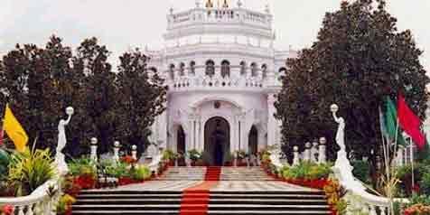 32r Tripura or europe