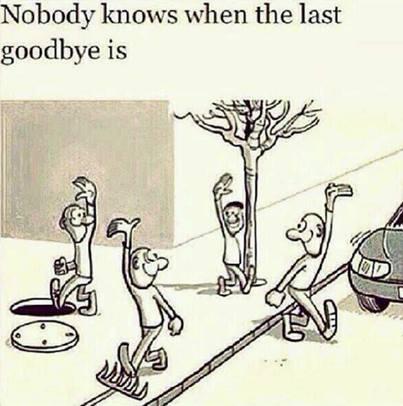 44a Last goodbye
