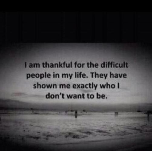 58a difficult people also useful