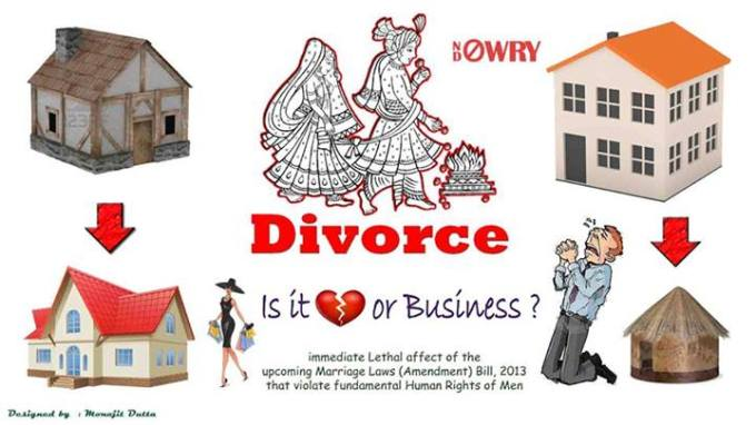 9 Divorce the best business in India for Women