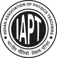 IAPT logo