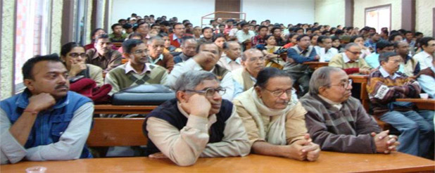 IAPT Indian Association of Physics Teachers   SKM Classes