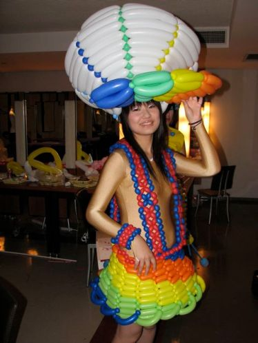 BaloonDress2