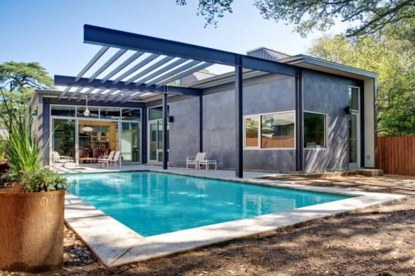 za-swimming-pool-design