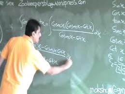 1-Subhashish-Integration