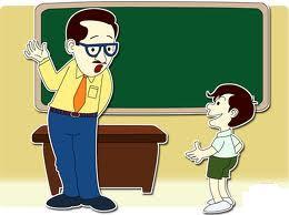 1-Teacher-15