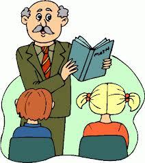 1-Teacher-3