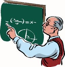 1-Teacher-5
