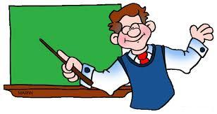 1-Teacher-6