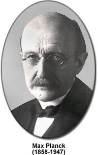 11 Max Planck IIT JEE SKMClasses