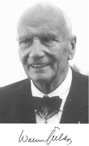 4 Walter Gerlach IIT JEE SKMClasses