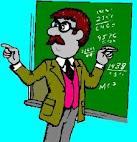 Teacher-1