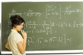 Teacher-9