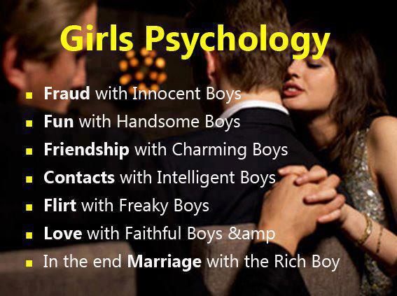 Girls Psychology2