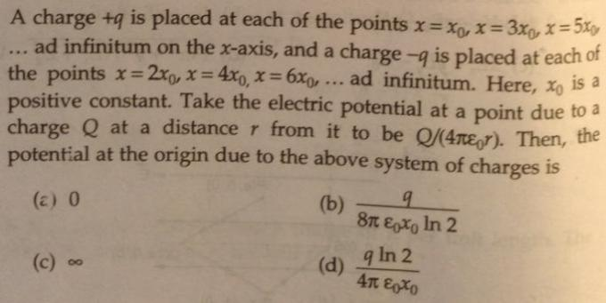 9 Electrostatics Capacitance problems Solutions Numericals SKMClasses Bannerghatta Road Arekere