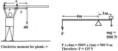 1 Mechanics 3