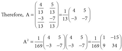 16 Find x y and then AB equals C