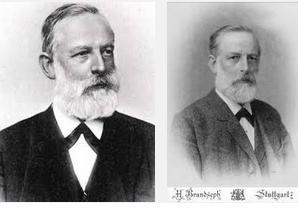 20 Lothar Meyer