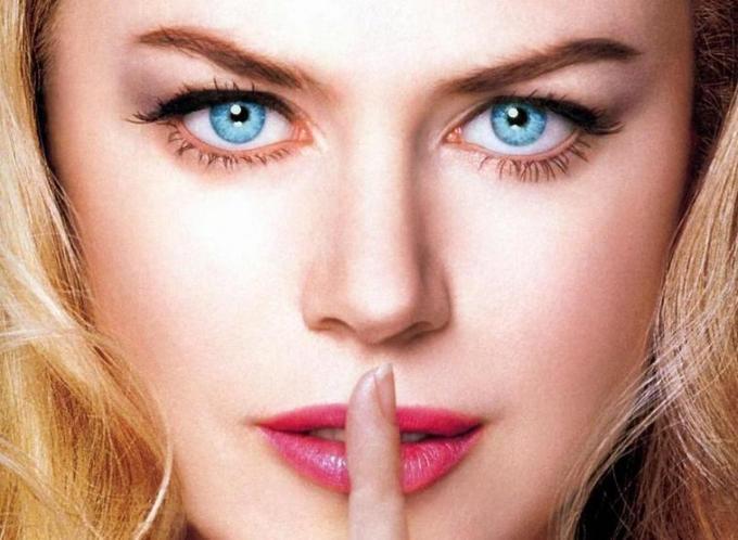 43 Beautiful pink lips