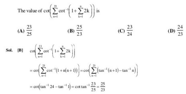 44a Sigma problem