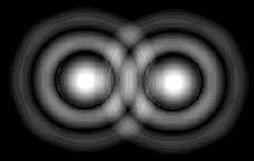59 Diifraction in Circular aperture SKMClasses IIT JEE Bangalore