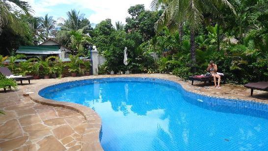 68 Swimming Pool blue Dhare jodiye