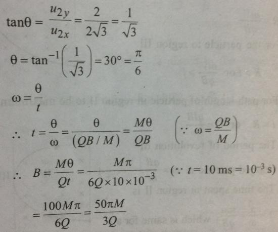 9 Electromagnetism problems and SolutionSKMClasses Subhashish