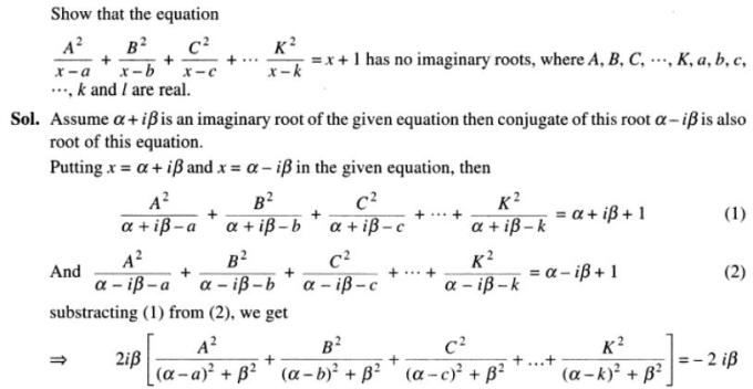 101 Quadratic Equations