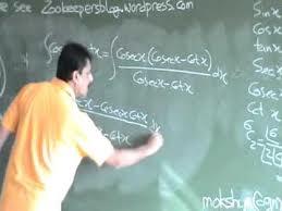 101 Subhashish-Integration