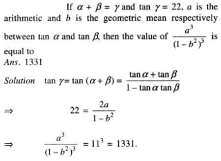 111 Trigonometry SKMClasses Zookeepersblog Kasavanahalli