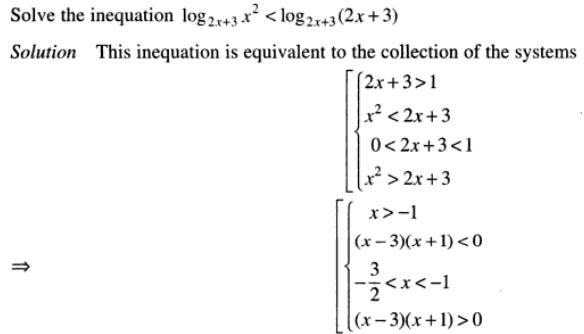 112 Quadratic Equations