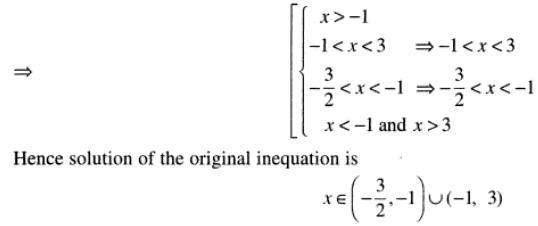 113 Quadratic Equations