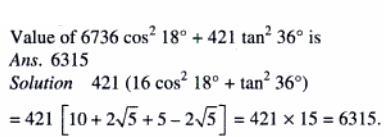 114 Trigonometry SKMClasses Zookeepersblog Kasavanahalli