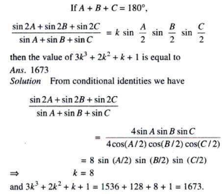 115 Trigonometry SKMClasses Zookeepersblog Kasavanahalli
