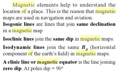 12 Isogonic Isoclinic Isodynamic lines SKMClasses Bangalore