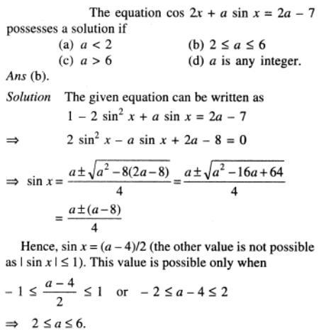 19 Trigonometry SKMClasses Zookeepersblog Kasavanahalli