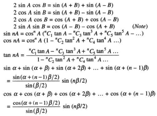 3 Trigonometry examples SKMClasses Iblur