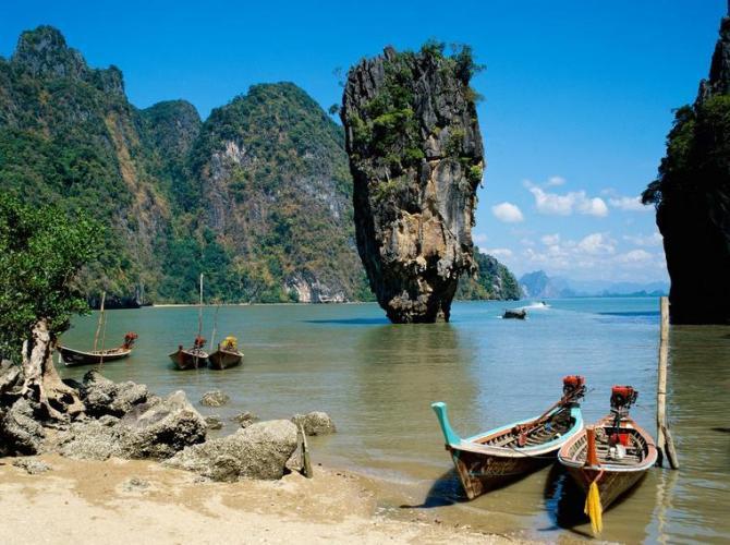 31a Ulto pahaR Thailand e