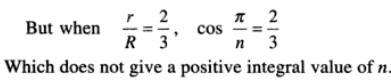 35 Trigonometry examples SKMClasses Iblur