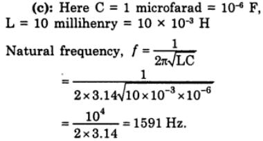 4 Natural Frequency SKMClasses IIT JEE Bangalore