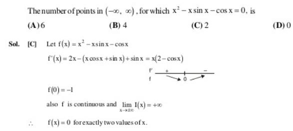 41a Function differentiation