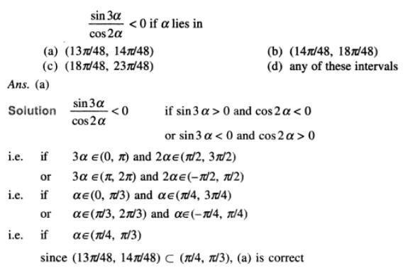 44 Trigonometry examples SKMClasses Iblur