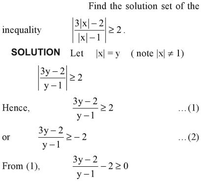 44a Find the solution