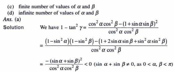 47 Trigonometry examples SKMClasses Iblur